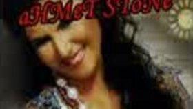 Ankaralı Ayşe Dinçer - Kaşlarını Eğdirirsin