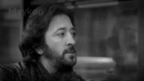 Fettah Can - Rüzgar Ektim Fırtına Biçeceğim - Video Klip 2012 Hd