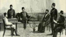 Muzaffer Sarısözen - Yemen Türküsü