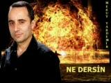 Mesut Taşdemir-Nedersin