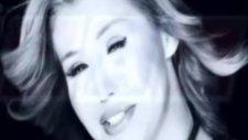 Ceylan - Çeker Giderim (Orjinal Video Klip)