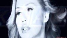 Ceylan - Çeker Giderim (Yeni Klip 2012)