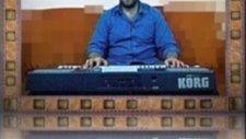 Eşrefpaşalı Piyanist Ali - Senede Bir Gün