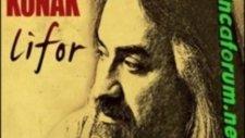 Ey Zahid Şaraba - Volkan Konak 2012