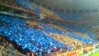 Galatasaray Braga Sc - Şampiyonlar Ligi Müziği