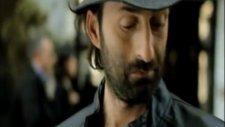 Yaşar Kurt - Ver Bana Düşlerimi - (Yeni Video Klip) - (2012)