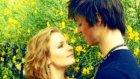 Aşkımı Sakla - Yıldız Tilbe