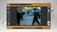 Güven Erkek - Türk Usulü Gangam Style!