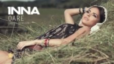 Inna - Oare - Radio Version 2012