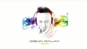 Ogün Dalka feat. Özer Balkan - Fotoğraf