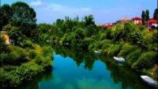 Bartın'ın Güzelleri - Selda Şen