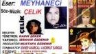 Ceylan - Meyhaneci