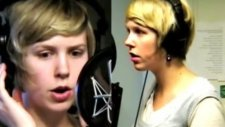 Expiration Date Pomplamoose Video Song