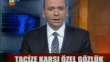 İzmir Dedektiflik - Atv Haber