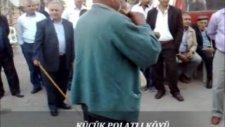 Küçük Polatlı Köyü