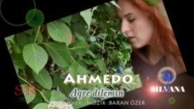 Şahe Bedo - Ahmedo Agre Dılemın