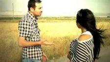 Ankaralı Volkan ft. Kibariye Canbaz - Kafam Kıyak (Yeni Klip 2012)