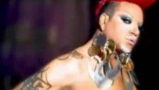 Azis - Ti za men si samo sex Yeni 2012