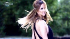 Gloria - Dvoina İgra (Official Video)