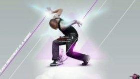 Jason Derulo - Feat David Rush - Super Model