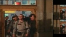 PSY vs Ghostbusters - Gangnam Busters (Versiyon)