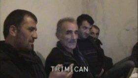 Ahmet Şahin - Nizam Bektaş