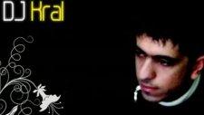 Arsız Bela - Ft Dj Kral - Hal Bırakmadın 2012