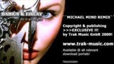 Darius & Finlay Feat Nicco - Do İt All Night (Michael Mind Remix)