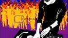 Ebru Gündeş - Yaparım Bilirsin 2012 Dj Can Uzman Remix Part 2