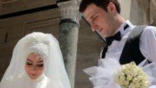 En Çok Konuşulan Düğün Klibi 2 Yeni 2012 Hd