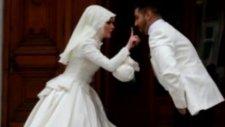 En Çok Konuşulan Düğün Klibi 2012