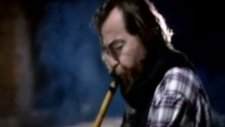 İbrahim Dizlek -  Düşme (Video Klip 2012)
