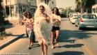 Bir Düğün Hikayesi - Gangnam Style