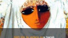 Özgür Akdemir - Sarardım Ben Sarardım