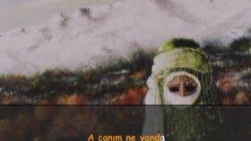 Özgür Akdemir - Sürgünler İçinde Sürmeli Koyun