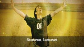 Ali Erenus - Live Is Life