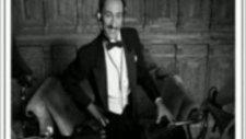 Bob Sinclar - Groupie (Radio Edit)