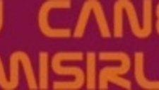 Dj Caner Mısırlı - Mc Çaça