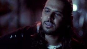 Rüzgar - Bundan Ötesi Ölüm (2012 Yeni Klip)