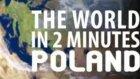 2 Dakika'da Polonya'yı Tanımak!