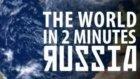 2 Dakika'da Rusları Tanımak!