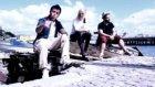 Kadim Ft. Sevda & Flowart - Son Defa (2012 Yeni Klip)