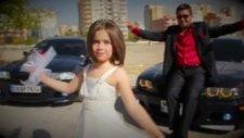Özgür Koç Oğuz Yılmaz Alıştık Artık Klip 2012
