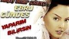 Ebru Gündeş Yaparım Bilirsin 2012 - Dj Ömer58 Remix