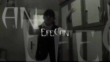 Efecan_ Damara Devam