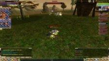 Knight Online Ionia Eaglesoul Archer Tekleme 1