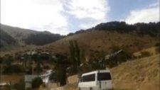 Köy 2012