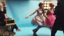 Watch Me - Disney Channel (Shake İt Up)