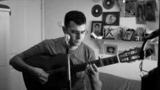 Dil Yarası - Orhan Gencebay ( Gitar İle Koray Vergili Yorumu )