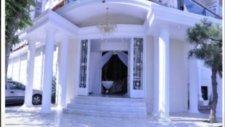 Düğün Salonu Royal Vip